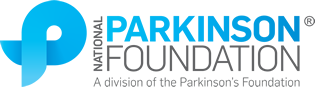 Parkinson National Foundation Associate
