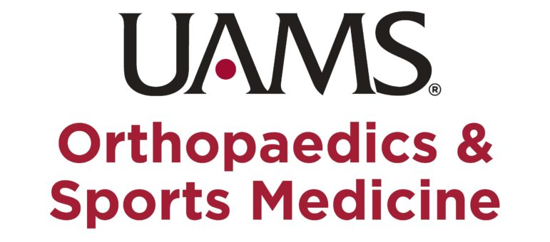 Image result for UAMS ORTHO