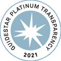 Parkinson National Foundation Associate